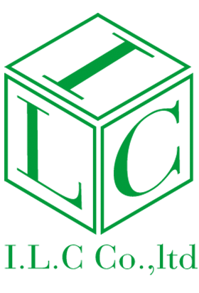 株式会社ILC(広島の児童発達支援サービス、放課後等デイサービス)